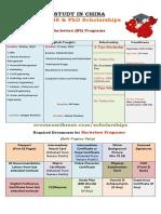 Final-Scholarships-2019.pdf