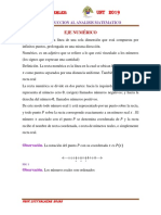 Unidad 1 Clase 1 Introducc Ing Civil (1)