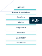 tarea I DE ESTADISTICA.docx