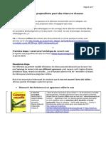 2-Reseaux-ruse-1fev14.docx