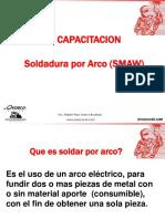 111 - Oroscocat - Capacitacion soldadura.pdf