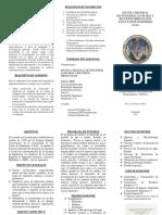 FOLLETO INFORMACION ERIS SANITARIA 2013.pdf