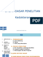 Cumi Saos Padang