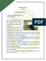 TRABAJO-CONSTRUCCIONES-INDUSTRIALES-cfdfdfdgfd (1).docx