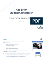SAE REEV 1 Pager Ver4.0-For Students
