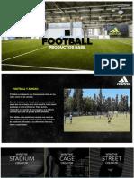 Football Base