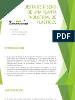 Zona Plastica Const