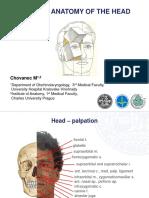 akakl01.pdf