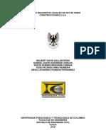 Informe REQ.legales.docx
