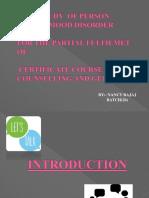 DU CASE STUDY.pptx