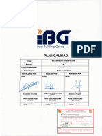 IBG-CAP15021-1701787-PCC-0001_Aprobado.pdf