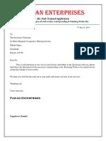 Jai Shri Mangesh Kalyan- Pidilite.pdf
