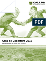 Guia de Cobertura 2019 - Kallpa SAB.pdf