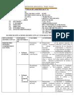 1ºUNIDAD CTA WV-2019.pdf