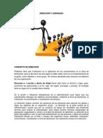 Direccion y Liderazgo (6) (5)