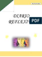 2 Diario Reflexivo 29 06 16.docx
