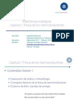 C1_Física de los Semiconductores.pdf