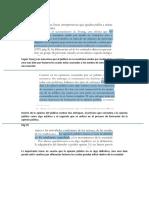 Resumen - Angie - Opinión Pública.docx