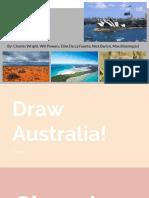 australia tfad