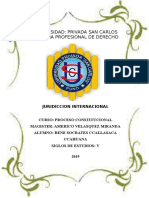JURIDICCION INTERNACIONAL.doc