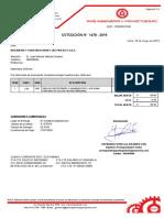 AXIS-0000001478-2019 jac