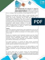 Matriz de conceptualizacion.docx