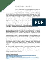 ASOCIACIÓN SINDICAL Y DEMOCRACIA.docx