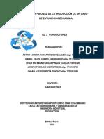Consolidado Final Producción.docx