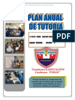 PLAN TUTORIAL 3ro EEEEE.docx