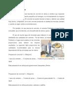 Preparación exposición.doc