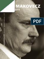orszagepito-2012-04-angol.pdf