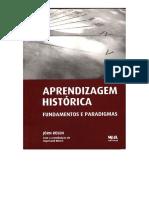 Rüsen. Aprendizagem histórica Fundamentos e Paradigmas.pdf