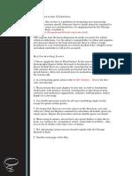 M2 Manuscript guidelines.pdf