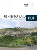 Rehabitar la ladera 2012 mejor resolucion.pdf