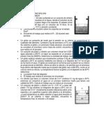 Informe_registro[1]