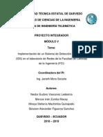 Proyecto Integrador - Modulo V (1).docx