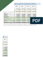 315845013 Proyecto Grupal Primera Entrega