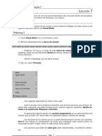 Manual Visual Basic 6 - Leccion 07 Español