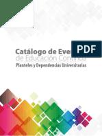 cursos ucol 2019.pdf
