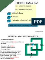 pas_a_pas (1)