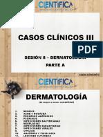 Clase_008_Dermatología, Psiquiatría y Medicina Legal_CCIII_UCSUR.pdf
