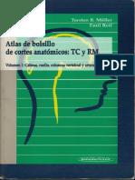 ATLAS D TAC,RM.pdf