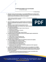 Preguntas Dr. William Pacheco (1)