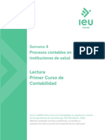 Base S4.pdf