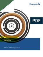 Brochure DF TECASINT Compendium En