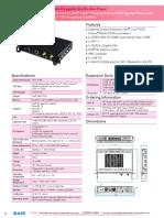 IOPS-76_Datasheet