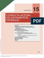 Evaluación_neurológica_del_recién_nacido_----_(Pg_724--729).pdf