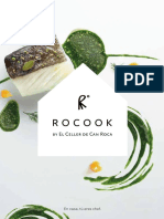 Rocook Induction Guide 1484 en(1)