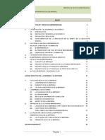 Empresa e iniciativa empresarial.pdf