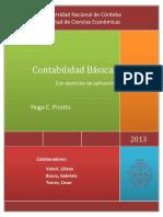 contabilida y.pdf
